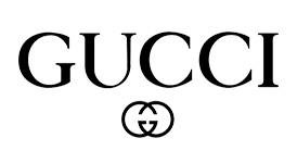 Gucci orologi