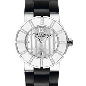 class-one-watch-w17225-33f
