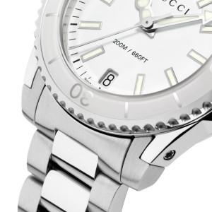 orologio-gucci-dive-ref-ya136402 (1)