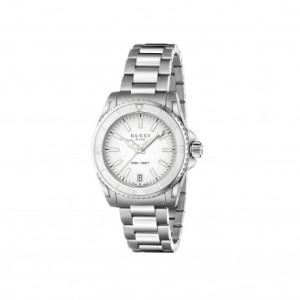 orologio-gucci-dive-ref-ya136402