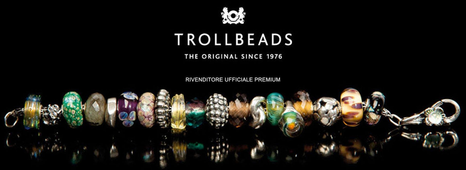 trollbeads-slide-2